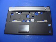 "Asus N71JQ-A1 17.3"" Genuine Palmrest w/ Touchpad Speakers 130N0-G5A0321 ER*"