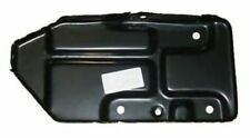 Mopar 1970-1974 E Body 1970-1972 B Body Battery Tray  New Golden Star BT08-70