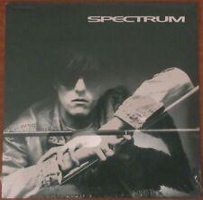 "Spectrum: California Lullaby - New Vinyl - 1994 USA 10"" / Sonic Boom / 5 tracks"