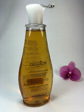 Decleor Matifying Lotion 400ml Large Bottle  BRAND NEW
