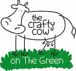 The Crafty Cow Ltd
