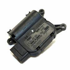 Clima de servo motor aire acondicionado VW Touareg 0132801320