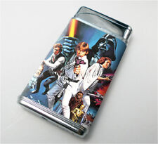 Classic vintage Star Wars Butane Lighter