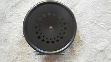 """Hardy Brothers """"The Perfect"""" 3 5/8"""" Vintage fly reel with agate line guide"""