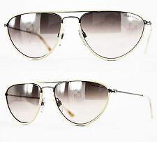 Ralph Lauren  Sonnenbrille/ Sunglasses RL7037-Q-W 9176/3D 58[]17 135 2N   /231