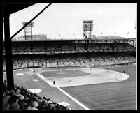 Crosley Field Photo 8X10 - Reds 1953 All Star Game - Buy Any 2 Get 1 FREE