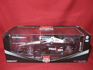 1:18 Will Power 2014 CHAMPION #1 IndyCar Team Penske/Verizon Indy 500 WINNER