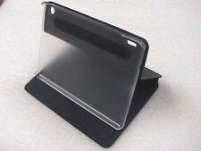 Folding Folio Cases for Acer Tablets & eBooks