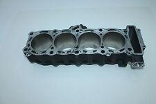 04 - 06 Yamaha YZF R1 R 1 5VY Engine Cylinder Jug B