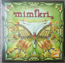 MIMIKRI  /   ZOCH   (OVP)