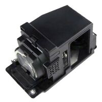 Alda PQ Original Beamerlampe / Projektorlampe für TOSHIBA TLP-XD2000U Projektor