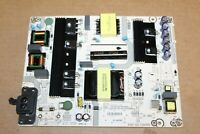 LCD TV POWER BOARD RSAG7.820.7299/ROH HLL-4455WC FOR HISENSE H49N5700UK