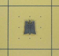 Warhammer 40K Space Marines Dark Angels Upgrade Pack Shoulder Pad Shield