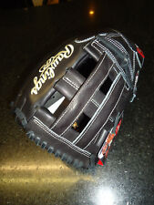 "RAWLINGS PRO PREFERRED PROS303B BASEBALL GLOVE 12.75"" LH - $359.99"
