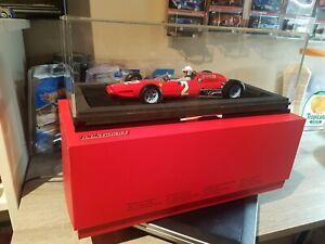 Ferrari: Other N/A