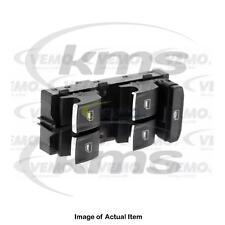 New VEM Indictor Control Stalk V15-80-3253 Top German Quality
