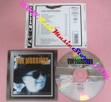 CD VAN MORRISON star power digitally remastered BELL RECORDS BLR 89 439 (Xs10)