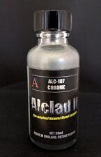 ALCLAD 2, ALC107 CHROME