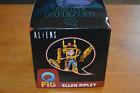 Q Fig Aliens No. 91 Ellen Ripley Power Loader Figure NEW Open Box