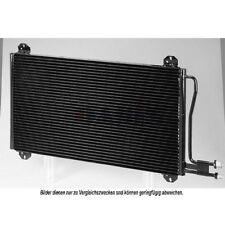 Kondensator, Klimaanlage 132030N