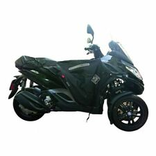 Tablier de protection Tucano Urbano Termoscud R207 Piaggio MP3 300 HPE 2018 -