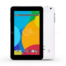 """XGODY 9"""" INCH Tablet PC 32GB ROM Android 6.0 Quad Core WiFi Touchscreen 2xCamera"""