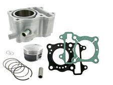 Stage 6 153ccm ALU Sport Zylinder Honda Pantheon FES 125 150 LC 4T Zylinderkit