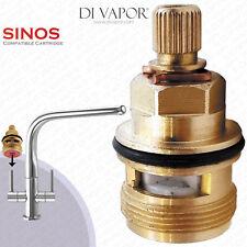 Franke SINOS sp3794-h/3308r-h Robinet d'eau chaude valve Cartouche -