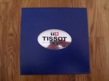 TISSOT PR 200 Armbanduhr in OVP