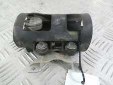YAMAHA YZF R6 2006 2CO Power Valve Motor 15001