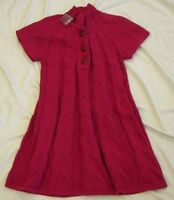 Hannah Sweater Dress - Jrs. S - Never Worn
