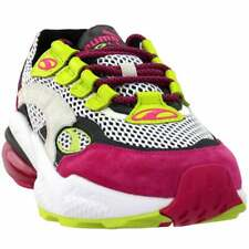 Puma Cell Venom Fresh Lace Up  Mens  Sneakers Shoes Casual   - Multi