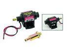 Mr Gasket 42S Fuel Pump Electric