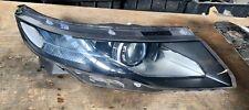Holden Volt RH right side headlight