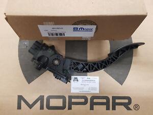 Accelerator Pedal for Dodge Caliber New OEM Mopar 04891585AD