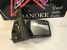 FORD F150 RH MIRROR 04 05 06 07 08 2004 2005 2006 2007 2008 WITH TURN SIGNAL OEM