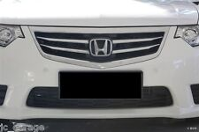 GENUINE OEM SPIRIOR FACELIFT FRONT GRILLE FOR ACCORD EURO CU1 CU2 TSX 2012-2014
