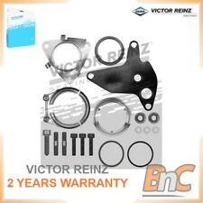 CHARGER MOUNTING KIT VW VICTOR REINZ OEM 041020001 GENUINE HEAVY DUTY