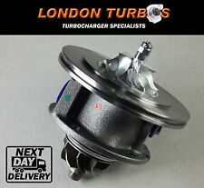 Mercedes 2.2CDI Sprinter CLS GLK 220 250 54399700075 Twin Turbo Cartridge CHRA