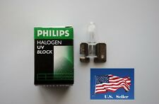Philips 55w Halogen H2 12v 12311 Car driving fog lights lamps OEM Genuine Bulb