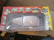 CARQUEST 37 CHEVY SEDAN DIE CAST FIRST GEAR 2002