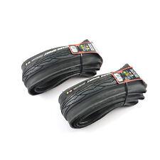 X2 KENDA Kwick Roller Sport K1029 26 X 1.25 32-559 Mountain MTB Bike Tire Tyre