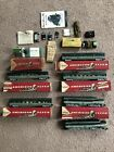 Gilbert American Flyer 1956 NorthWest Northern Pacific 3/16 Scale Train Set