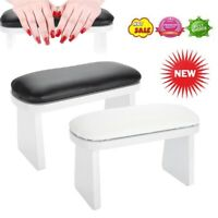 Nail Art Manicure Hand Arm Rest Pillow Cushion for Arm Rest Manicure Salon