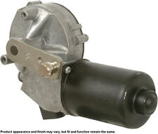 Cardone Industries 43-3427 Remanufactured Wiper Motor