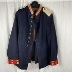 Original Pre WW1 German Prussian Guard Regiment Tunic