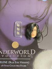 Star Ace Underworld Evolution Selene LED Head Sculpt loose 1/6th scale