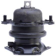 Engine Mount Rear Anchor 9696