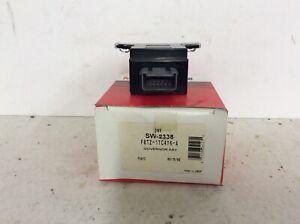NOS 1980-1991 BRONCO F150 Intermittent Windshield Wiper Control F0TZ-17C476-A