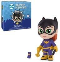 Funko POP! 5 Star: DC Comics - Batgirl